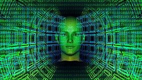 Mokslo sriuba: dirbtinis intelektas mūsų gyvenime