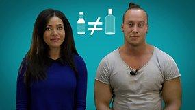 Ar alkoholis iš vakaro pakenkia treniruotės kokybei?