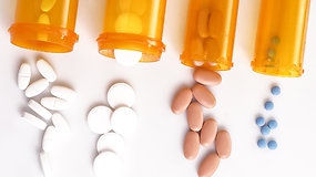 Kas sudaro vaisto kainą ir kaip teisingai pasirinkti pigiausią vaistą?
