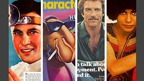 Cigarečių reklamos istorija: reklamavo net gydytojai