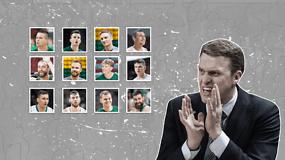 Ką apie Europos krepšinio čempionatą turi žinoti kiekvienas sirgalius?