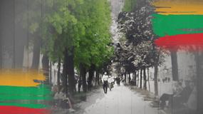 Lietuva prieš šimtą metų ir dabar – kaip ji keitėsi?