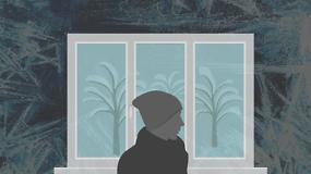 Patarimai, kaip apsisaugoti nuo šalčio einant į lauką