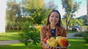 Lieknas kūnas nesilaikant dietų – paprastos ir efektyvios taisyklės