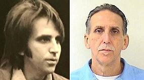 Pusę gyvenimo praleido kalėjime už nusikaltimą, kurio nepadarė – dabar tapo multimilijonieriumi