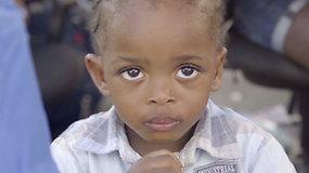 Uragano Doriano nusiaubtose Bahamose išgyvenusiems reikia pradėti iš naujo – dingusiais laikoma 2,5 tūkst. žmonių
