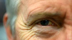 Mokslininkai rado būdą, kaip sustabdyti odos senėjimą