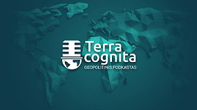 Terra Cognita: nepaprasti rinkimai nepaprastoje valstybėje – Izraelyje