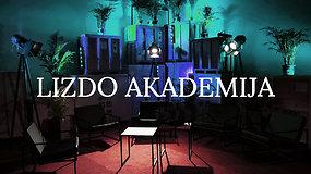 """""""Lizdo Akademija"""" – Elektroninė muzika ir klubų etiketas Lietuvoje: susiskaldymas ar pakilimas?"""