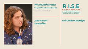 """""""Anti-Gender"""" kampanijos (anglų k.)"""