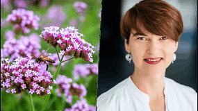 Vasarinė alergija ar koronavirusas – gydytojai pataria, kaip nesumaišyti