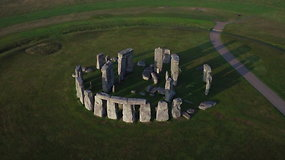 Mokslininkai įminė priešistorinio statinio paslaptį, kuri jau 400 m. neduoda ramybės archeologams