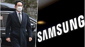 """""""Samsung Electronics"""" faktinis valdytojas sės į kalėjimą – už piknaudžiavimą valdžia ir kyšininkavimą skirta 2,5 m. nelaisvės"""