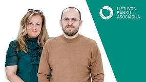 Žaliasis mėnuo: ekologišką kosmetiką gaminanti šiaulietė nebijo konkurencijos su garsiais prekių ženklais