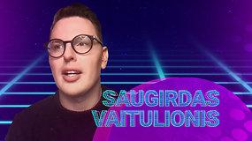 """""""Alter(Eurovizija""""): Norvegijai – kritika už kičą ir """"kuolas"""" už vaizdą scenoje"""