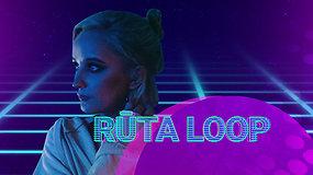 Alter(Eurovizija): Rūta Loop prognozuoja Maltos atlikėjai sėkmę – sužavėjo siunčiama dainos žinutė
