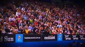 """""""Australian Open"""" 2013"""