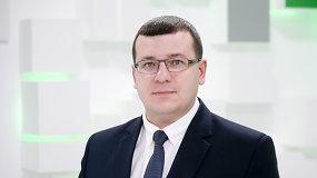 Kaip Rusija šnipinėja Lietuvą: nuo taksi paslaugų iki interneto modemų