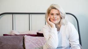 Šlapimo takų infekcija: priežastys, simptomai ir kodėl dažniau šia liga suserga moterys?