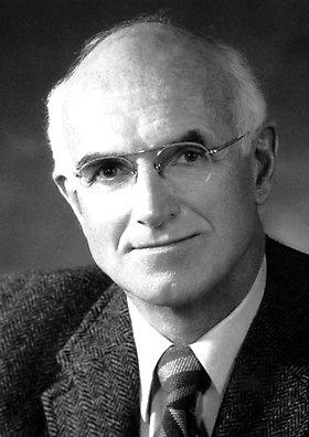 Josephas Murray (1919-2012)