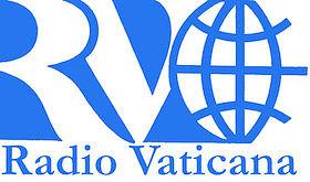 Vatikano radijas mažas