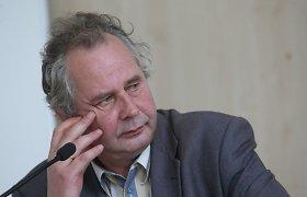 Alvydas Nikžentaitis: Apie migracijos naudą (atsiliepiant į R.Valatkos ir L.Kasčiūno pastebėjimus)