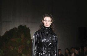 """Londono mados savaitė: """"Alexa Chung"""" 2019–2020 m. rudens ir žiemos kolekcija"""