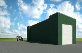 KLASCO įrengs pirmąją specializuotą automobilių plovyklą Klaipėdos uoste