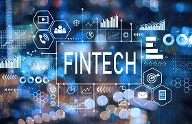 Lietuvos banko atliktoje studijoje įvertinti FinTech įstaigų priežiūrai tinkami sprendimai