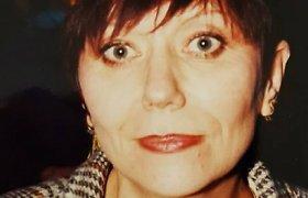 Mirė ilgametė LRT žurnalistė A.Malakauskaitė
