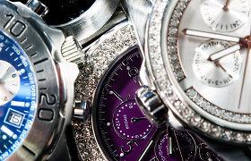 Suksime laikrodžių rodykles – sekmadienį atšaukiamas vasaros laikas