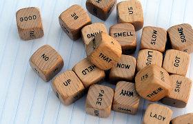 Anglų britų ir anglų amerikiečių: kuo šios kalbos skiriasi?