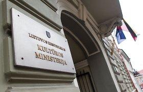 Kultūros ministerija paskelbė 2019 metų Lietuvos mažosios kultūros sostines