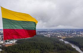 Testas: ar pažinsite šiuos 12 Lietuvos miestų iš jų aprašymų?