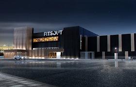 """Teismas: G.Žiemelio įmonės """"Fitsout"""" pertvarkos planas bus svarstomas iš naujo"""