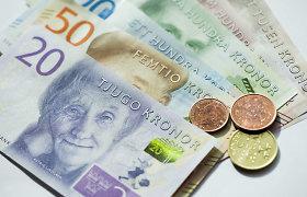 Nobelio fondas išpardavė savo aktyvus naftos sektoriuje