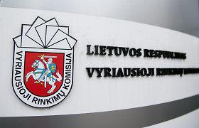 """Nesiderėjusi dėl kainos, VRK galėjo permokėti """"iTree Lietuva"""" už IT paslaugas"""