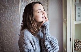 Moterys išgyvena emocinę pandemiją: Lietuvoje įsigalėjusi pervargusių moterų kultūra