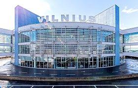Lietuvos oro uostai – prieš dvidešimt metų ir dabar