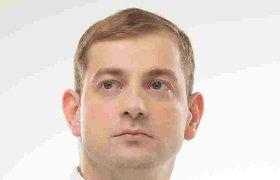 Miroslavas Monkevičius: Povilas Gylys turėtų persikraustyti į Šiaurės Korėją?