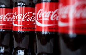 """17 pribloškiančių faktų apie """"Coca-Cola"""": kadaise sudėtyje buvo kokaino"""