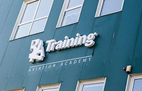 """Krizė pakoregavo """"BAA Training"""" planus Vietname"""