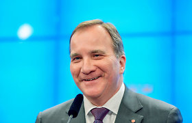 Švedija susirūpinusi dėl siūlomo ES ekonomikos gaivinimo plano