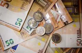 Ekonomikos ministerija: verslui svarstomos naujos subsidijos ir paskolos