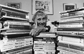 Testas, kuris pakvies grįžti į vaikystę: kaip gerai prisimenate A.Lindgren knygas?