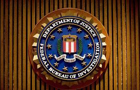 FTB: pasaulinio masto operacija prieš nusikaltėlius išgelbėjo per 100 gyvybių