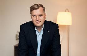 Psichologas: lietuvių nerimą dėl migrantų didina karantino nuovargis ir socialinė atskirtis