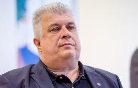 Antanas Smetona: QWX ir tautiškumas – kas tarp jų bendro?
