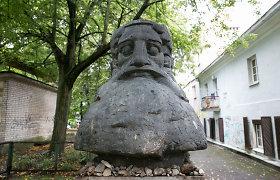 Testas: ar atsakysite bent į 10 iš 15-os klausimų apie Lietuvos žydus?