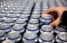 Alkoholio pardavimas: valdantieji linksta buvusios tvarkos link, ekspertai priešinasi